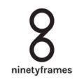ninetyframes
